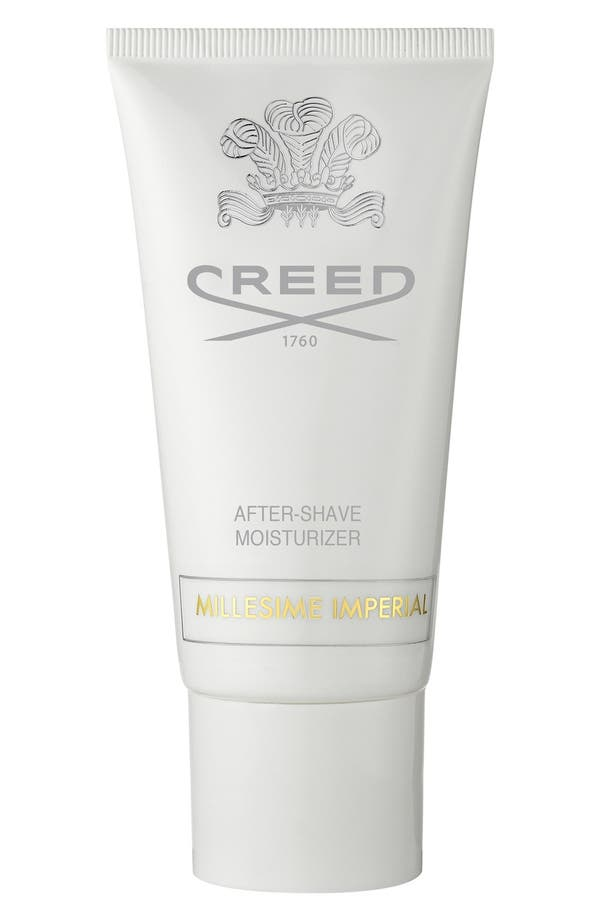 Alternate Image 1 Selected - Creed 'Millesime Imperial' After-Shave Balm