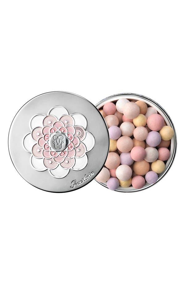Main Image - Guerlain 'Météorites' Pearls