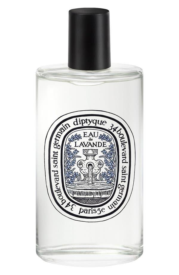 DIPTYQUE Eau de Lavande Eau de Parfum