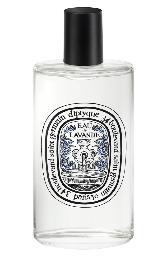 diptyque eau de lavande eau de parfum nordstrom. Black Bedroom Furniture Sets. Home Design Ideas