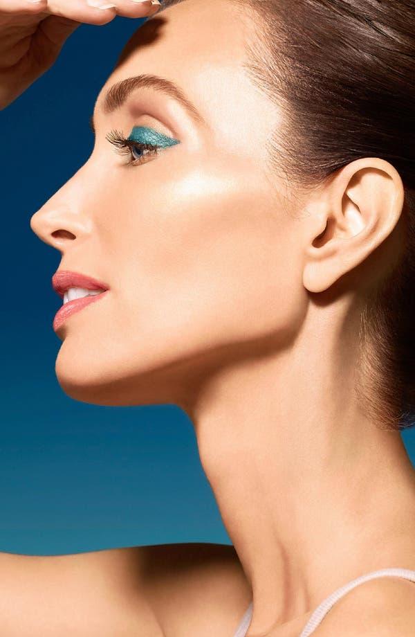 Alternate Image 3  - Chantecaille Luminous Lip Gloss