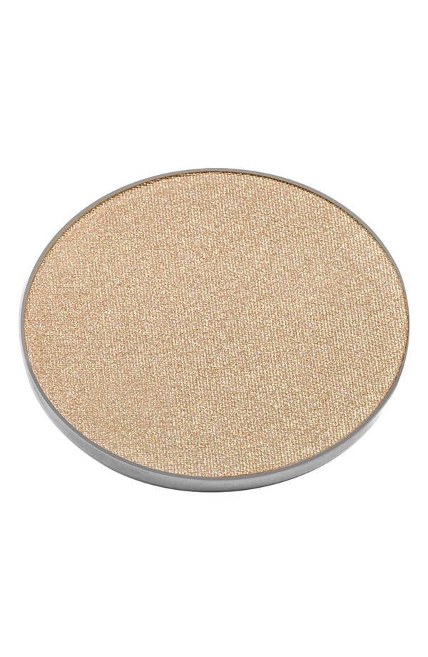 CHANTECAILLE Shine Eye Shade Refill