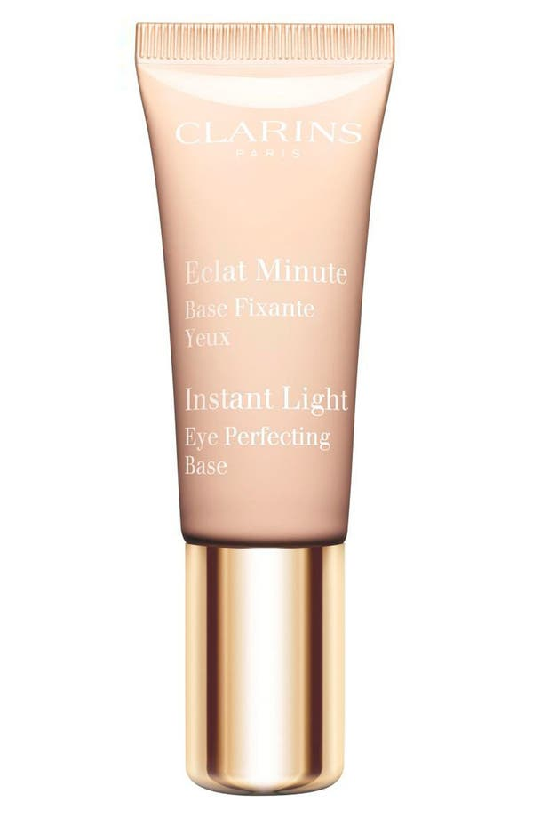 CLARINS 'Instant Light' Eye Perfecting Base