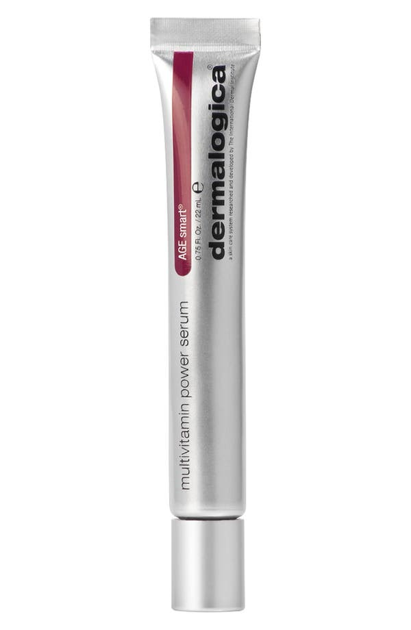 DERMALOGICA Multivitamin Power Serum