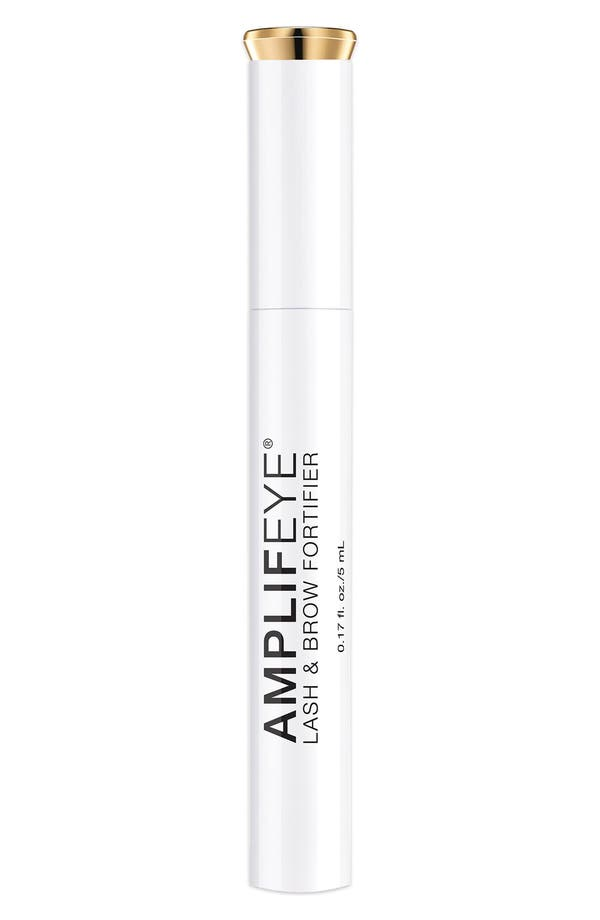 Alternate Image 2  - Xtreme Lashes by Jo Mousselli® Amplifeye® Lash & Brow Fortifier