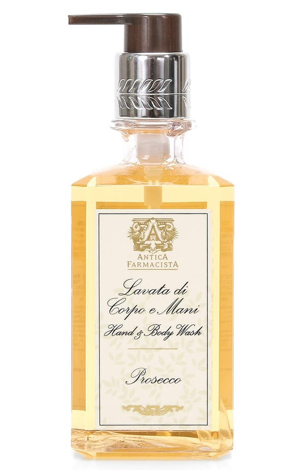 Alternate Image 1 Selected - Antica Farmacista 'Prosecco' Hand Wash
