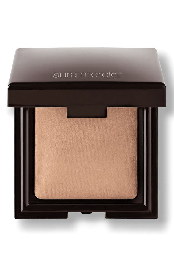 LAURA MERCIER 'Candleglow' Sheer Perfecting Powder
