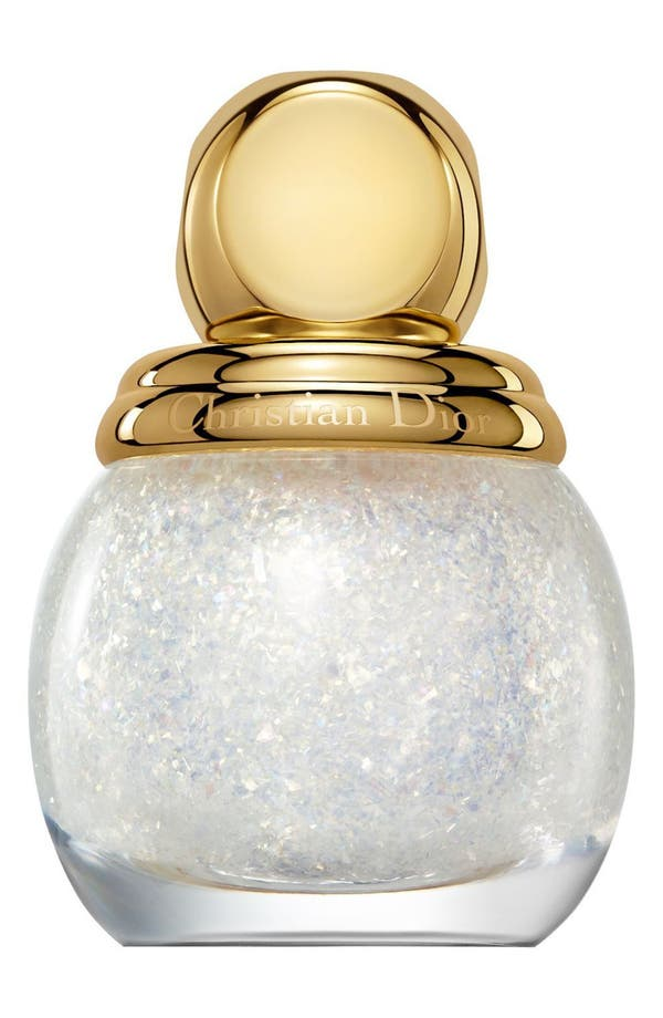 Alternate Image 1 Selected - Dior 'Diorific Vernis' Nail Lacquer