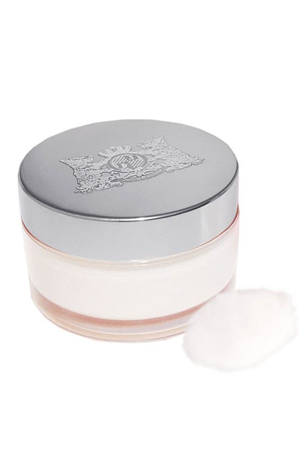 Alternate Image 1 Selected - Juicy Couture Royal Body Crème