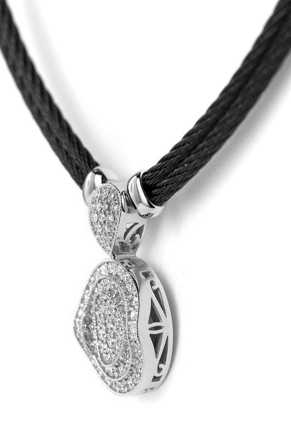 Alternate Image 2  - ALOR® Necklace