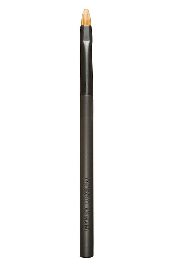 Main Image - Giorgio Armani Lip Brush