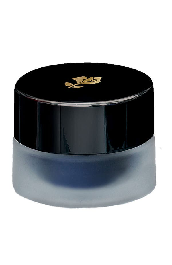 Alternate Image 1 Selected - Lancôme 'Ink Artliner' Gel Eyeliner