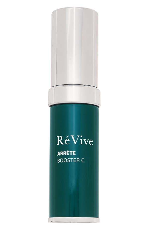 Main Image - RéVive® 'Arrête' Booster C