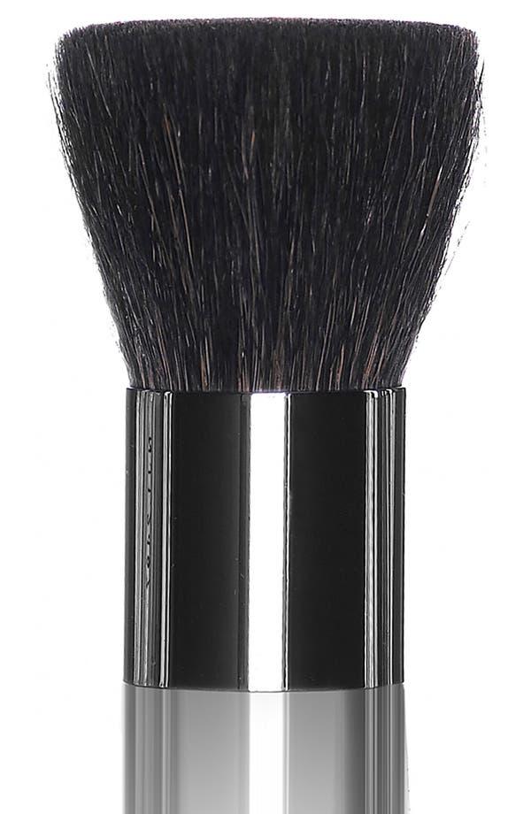 Alternate Image 2  - Trish McEvoy #M20 Face Blender Brush