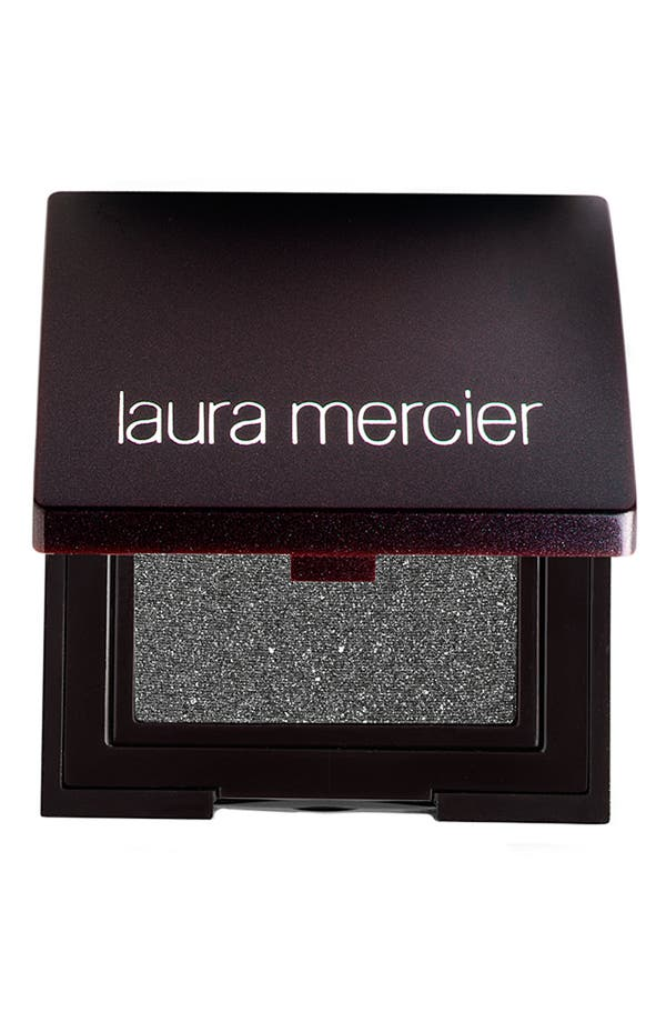 Alternate Image 1 Selected - Laura Mercier Sequin Eye Color