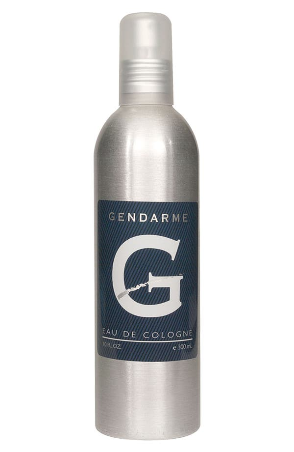 Alternate Image 1 Selected - Gendarme Eau de Cologne Recharge