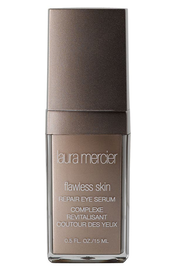 Alternate Image 1 Selected - Laura Mercier Repair Eye Serum