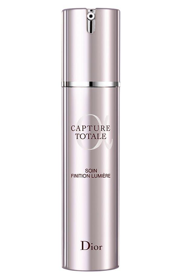 Alternate Image 1 Selected - Dior 'Capture Totale' Radiance Enhancer