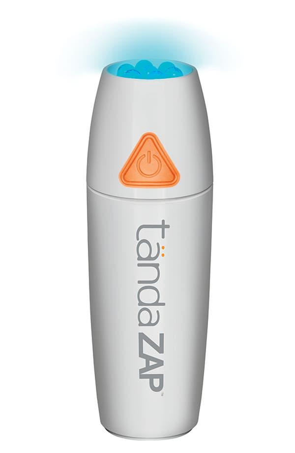 Main Image - TANDA 'Zap' Light Therapy