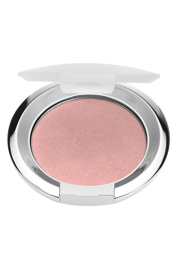 Main Image - Chantecaille 'Shine' Eye Shade