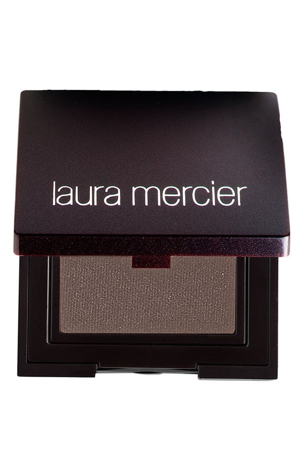 Main Image - Laura Mercier 'Canyon Fall Look' Lustre Eye Colour