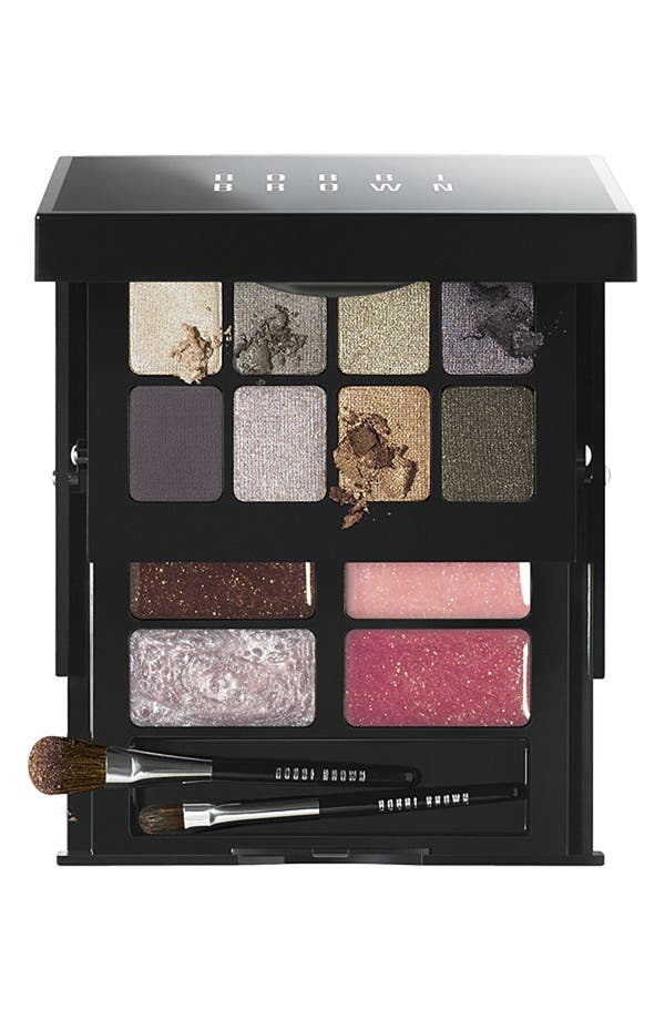 Alternate Image 1 Selected - Bobbi Brown 'Ultimate Party Collection' Palette