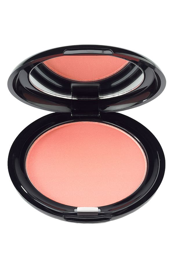 Alternate Image 1 Selected - stila 'custom color' blush