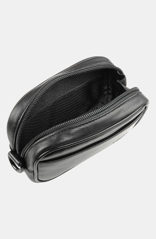 Alternate Image 2  - Tumi 'Delta' Travel Accessory Pouch