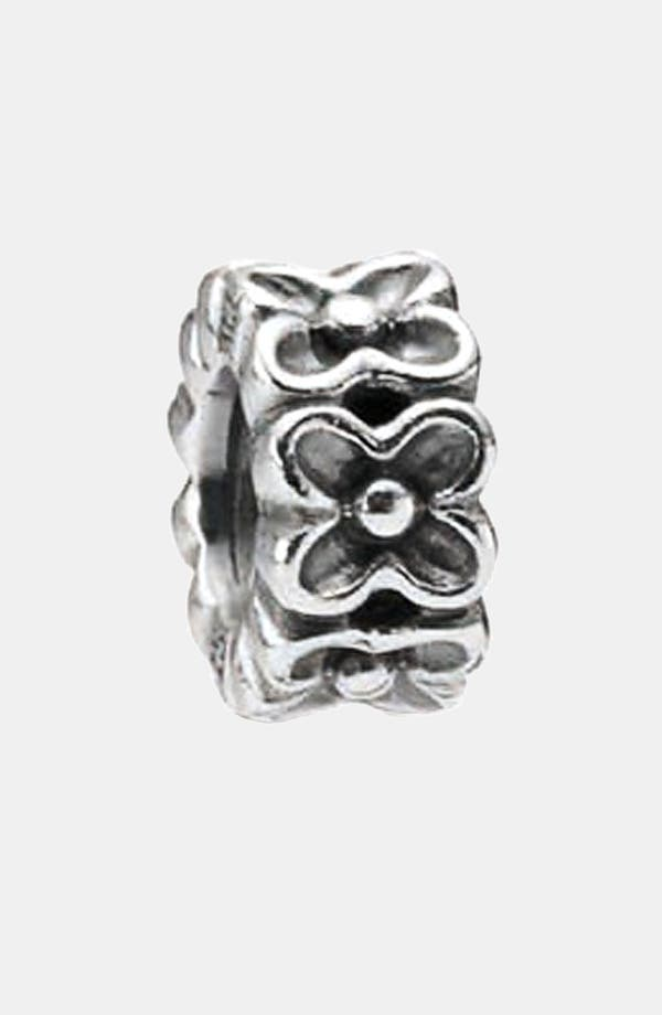 Alternate Image 1 Selected - PANDORA 'Aloha' Spacer Charm