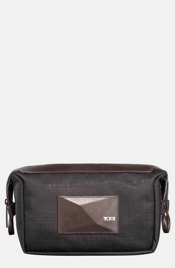 Main Image - Tumi 'Dror' Travel Kit