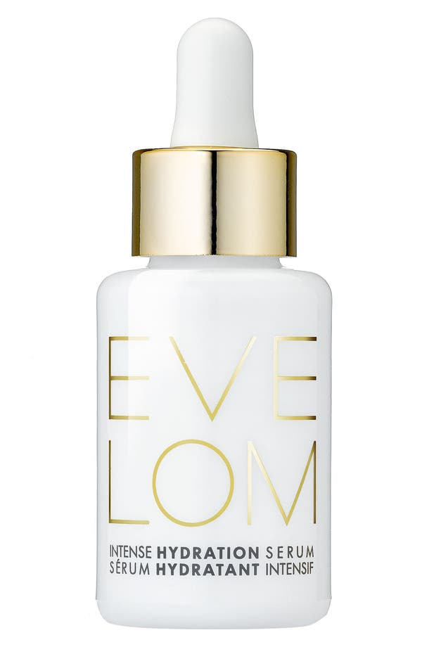 SPACE.NK.apothecary EVE LOM Intense Hydration Serum