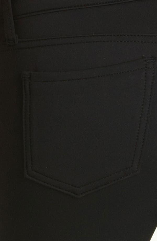 Alternate Image 3  - J Brand '815' Stretch Skinny Pants