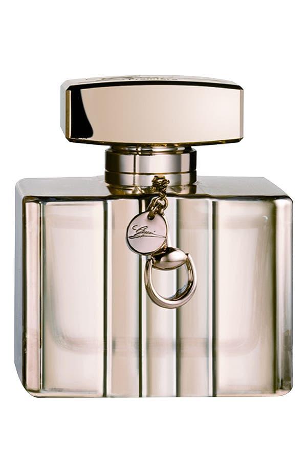 Alternate Image 1 Selected - Gucci 'Gucci Première' Eau de Parfum