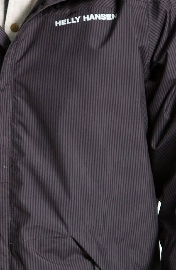 Alternate Image 3  - Helly Hansen 'Granville' Jacket
