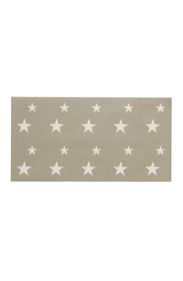 Main Image - M·A·C 'Carine Roitfeld' Good Luck Star Stencil