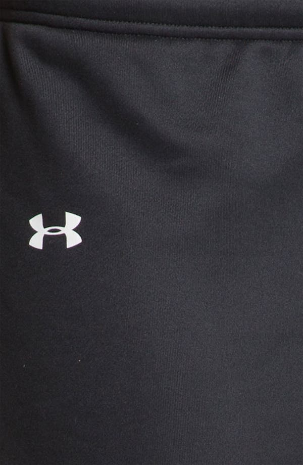 Alternate Image 3  - Under Armour 'Finesse' Capris