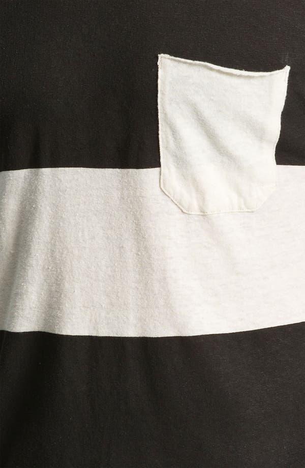Alternate Image 3  - R44 Rogan Standard Issue 'Condor' T-Shirt