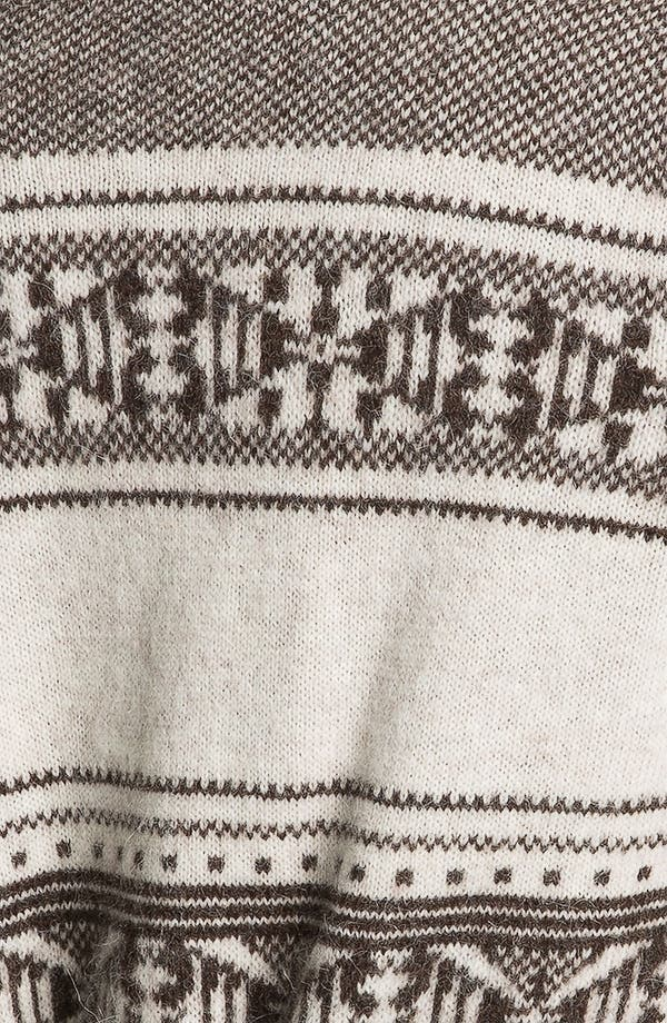 Alternate Image 3  - Pendleton 'Discovery Stripe' Cardigan (Online Exclusive)
