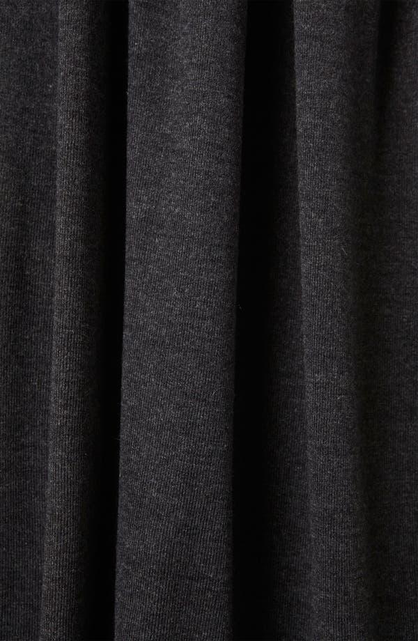 Alternate Image 3  - Topshop Midi Tank Dress