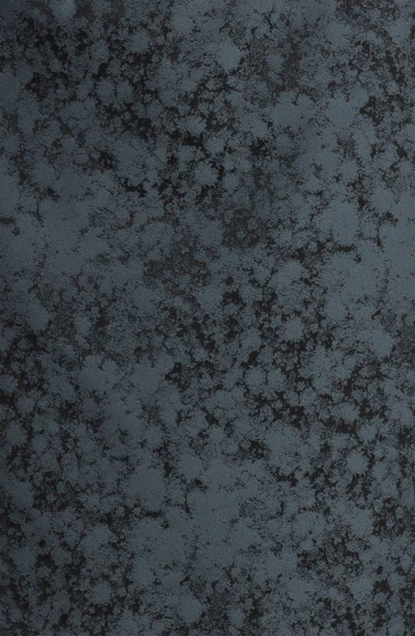 Alternate Image 3  - Jay Godfrey 'Naomi' Abstract Print Dress (Nordstrom Exclusive)