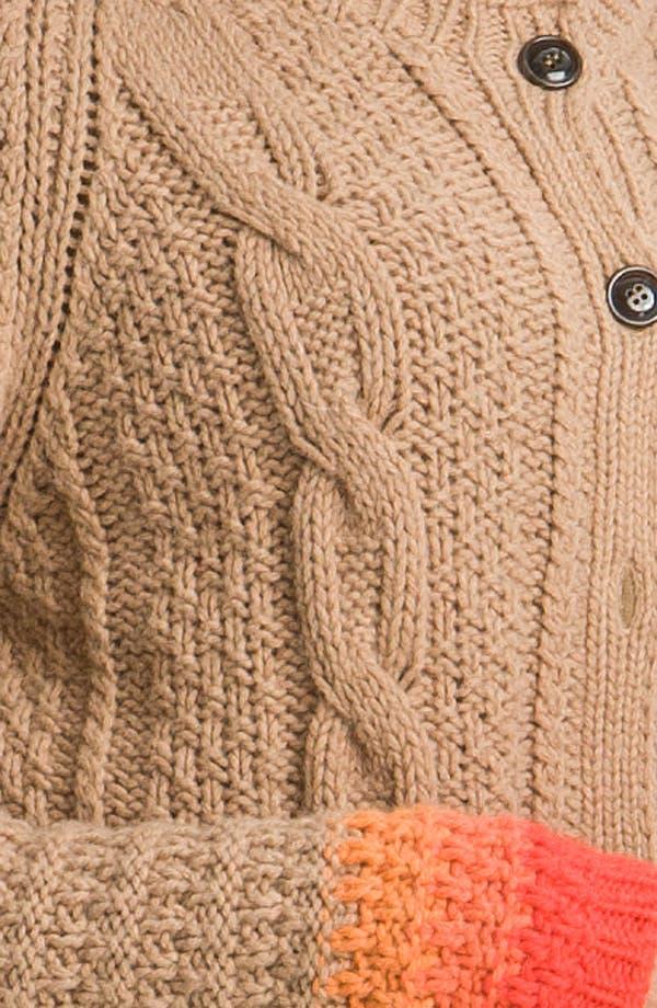 Alternate Image 3  - Weekend Max Mara 'Nerina' Knit Sweater