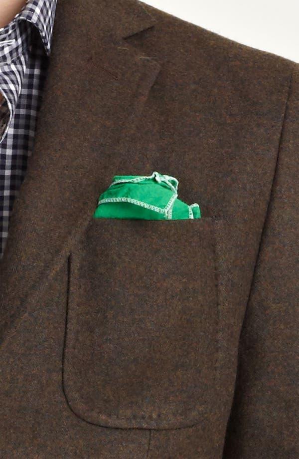 Alternate Image 3  - Billy Reid 'Walton' Blazer