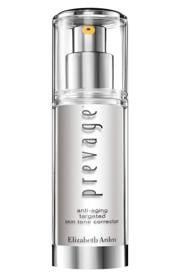 Alternate Image 1 Selected - PREVAGE® Clarity Targeted Skin Tone Corrector