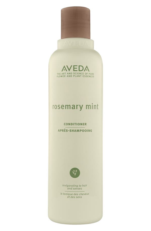 Alternate Image 1 Selected - Aveda Rosemary Mint Conditioner