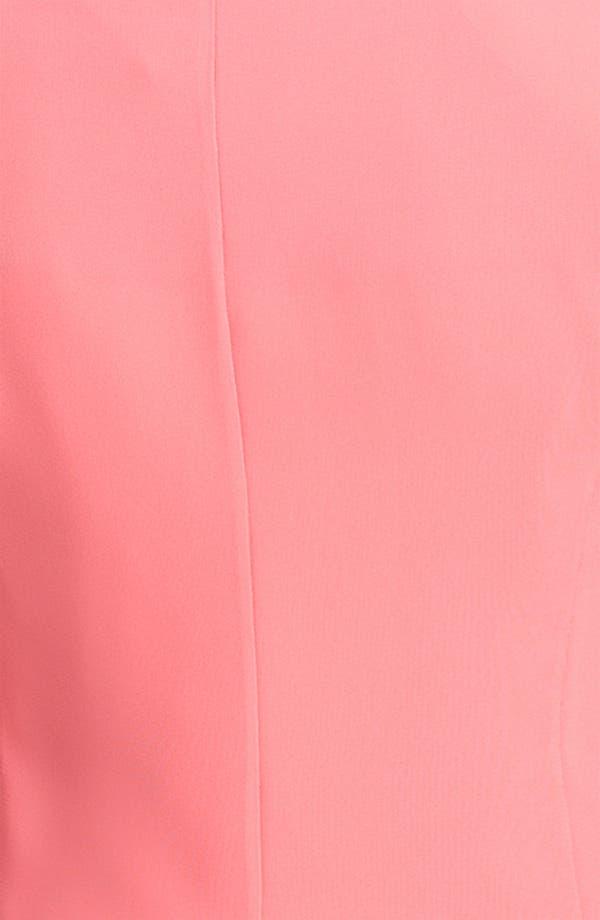 Alternate Image 3  - Diane von Furstenberg 'Victor' Jacket