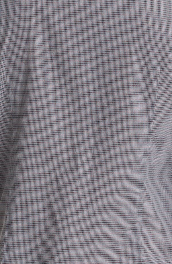 Alternate Image 3  - John Varvatos Star USA Sport Shirt