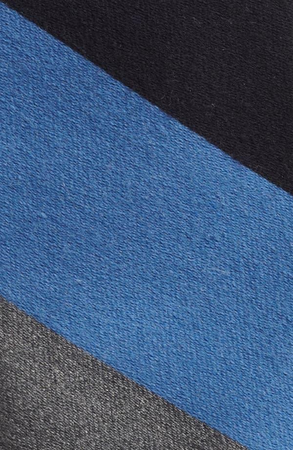 Alternate Image 2  - 1901 Woven Tie
