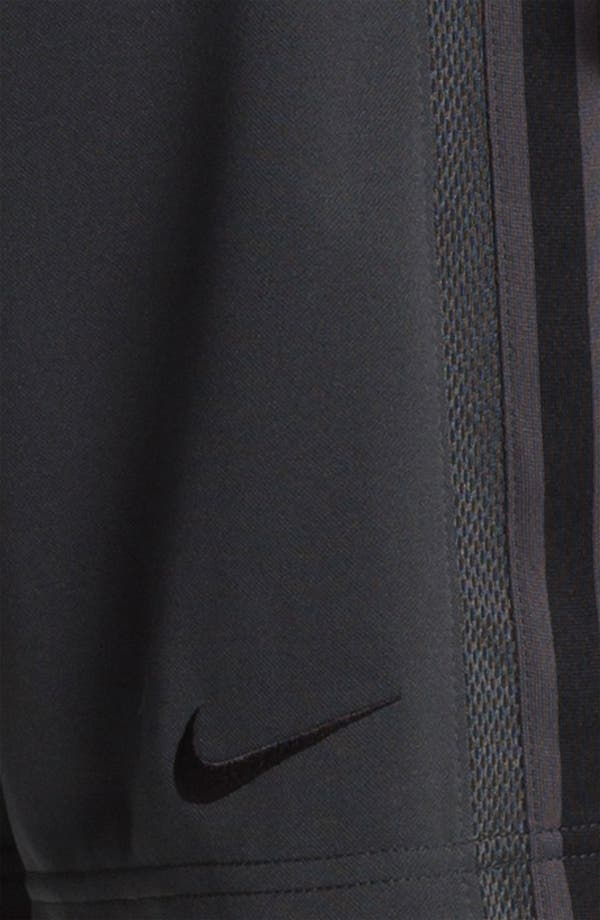 Alternate Image 3  - Nike 'Epic' Knit Shorts