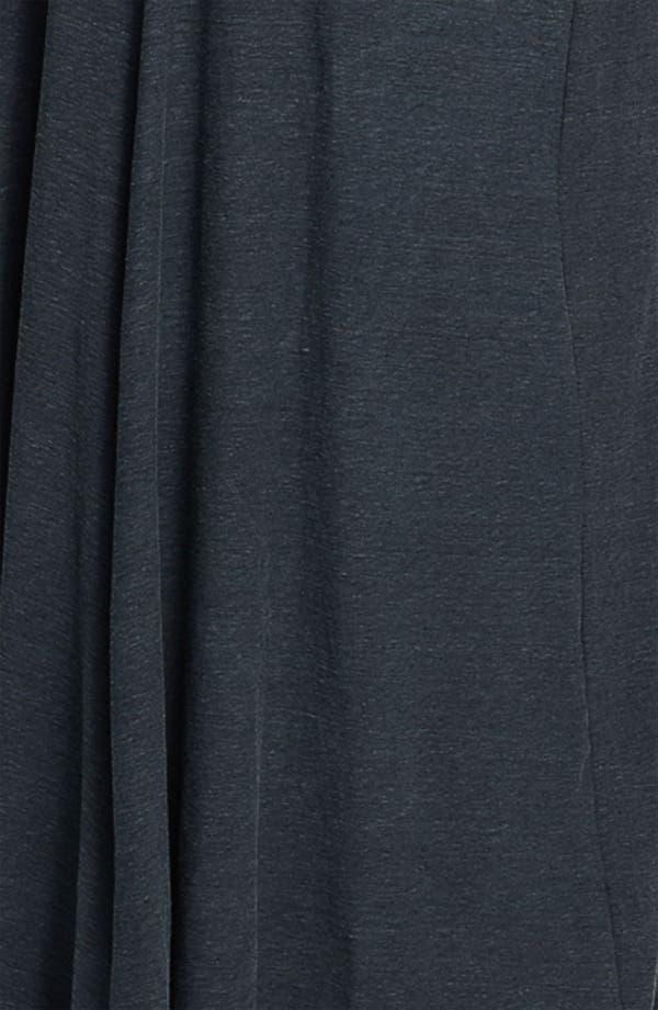 Alternate Image 3  - James Perse Racerback Maxi Dress