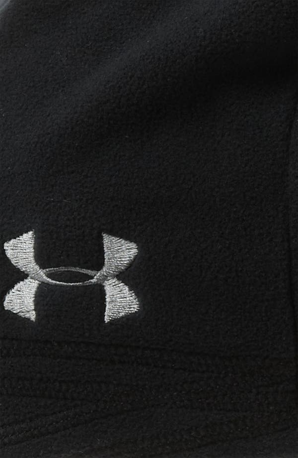 Alternate Image 3  - Under Armour 'Blustery' Beanie